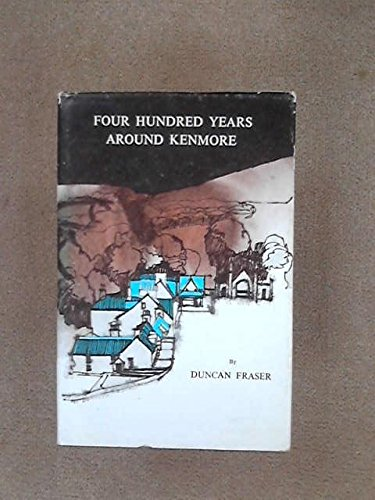 four-hundred-years-around-kenmore