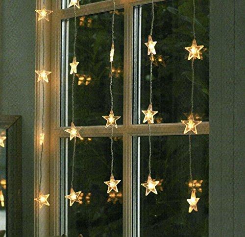 melanie-star-curtain-clear
