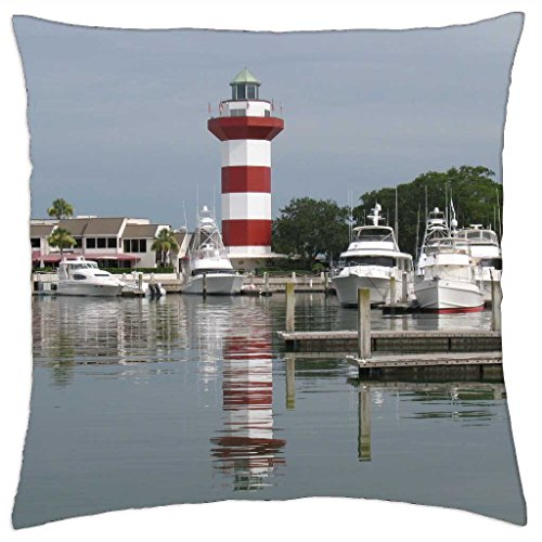 hilton-head-lighthouse-throw-pillow-cover-case-18