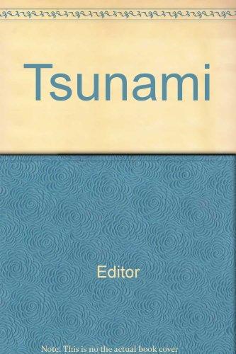 Tsunami par Editor