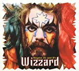 Songtexte von Wizzard - Singles A's and B's