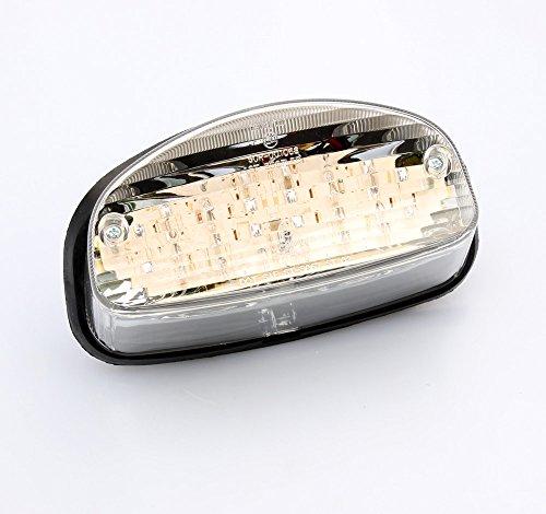 250/mm + 0//-3/mm /Ø 25/mm 1.4305/Blank gezogen H9/ /Longueur: env 25/cm B /& T m/étal rond en acier inoxydable DRM