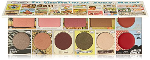 thebalm-in-thebalm-of-your-hand-greatest-hits-vol-1-holiday-face-palette