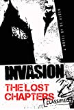 INVASION: The Lost Chapters