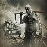 Zombieland (Deluxe)