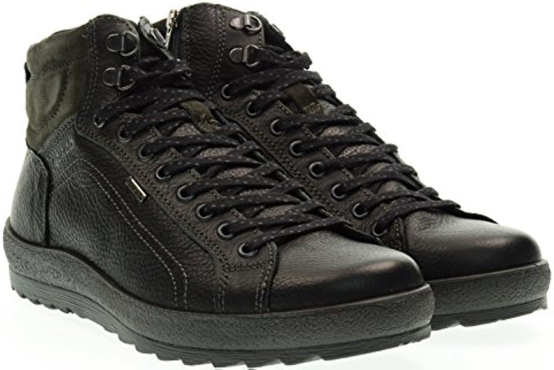 IGI&Co Scarponcini Hombres   Zapatos de moda en línea Obtenga el mejor descuento de venta caliente-Descuento más grande