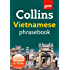 Vietnamese Phrasebook (Collins Gem)