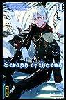 Seraph of the end, tome 11 par Furuya