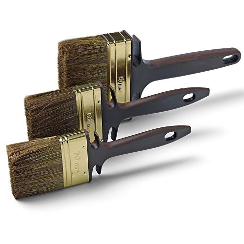 wall-brush-for-all-wood-preservatives
