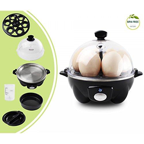 leogreen-cuiseur-electrique-pour-oeufs-100-120-tension-chaudiere-a-oeufs-peut-boiler-jusqua-6-oeufs-