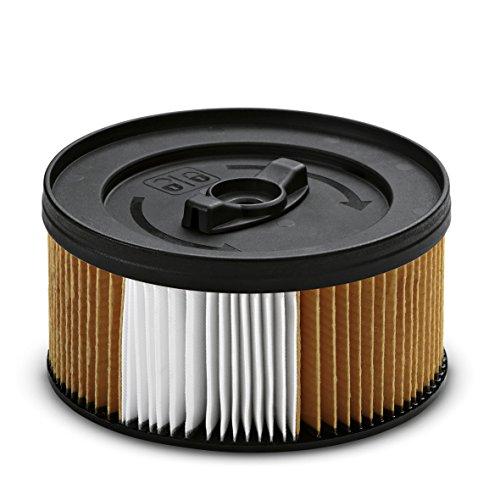 Preisvergleich Produktbild Kärcher Patronenfilter Nano