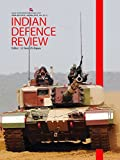 Indian Defence Review Vol 33.1 (Jan-Mar 2018) (English Edition)
