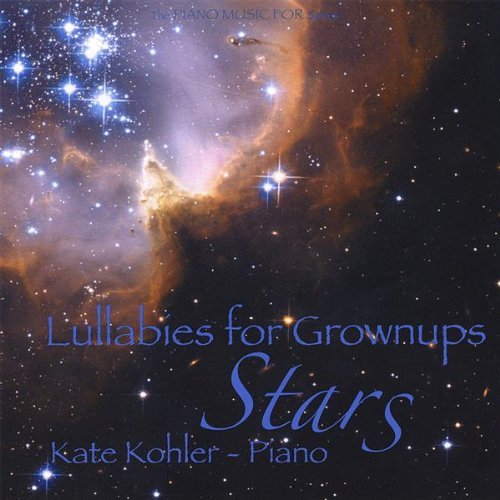 lullabies-for-grownups-stars-by-kate-kohler