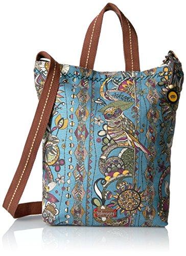 sakroots-artist-circle-campus-tote-shoulder-bag