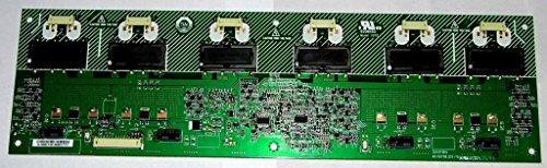 4H.V0708.321/D Model V070 LCD backlight Inverter board -