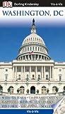 Vis a Vis Reiseführer Washington, DC mit Extra-Karte - Susan Burke, Alice L. Powers