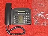 Ascom/Aastra Office 25 Systemtelefon Musterstück ohne OVP