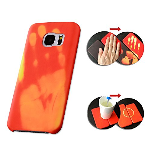 galaxy-s7-edge-casehica-premium-pu-leather-creative-magical-fashion-color-changing-matte-thermal-hea
