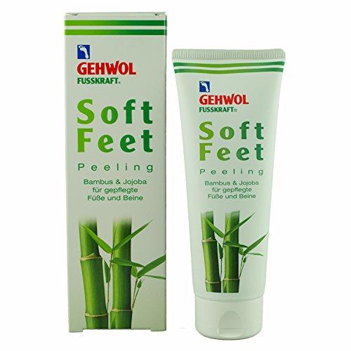 gehwol-fusskraft-soft-feet-foot-scrub-with-bamboo-jojoba
