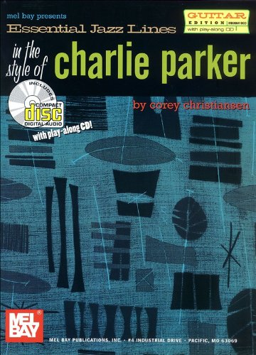 essential-jazz-lines-in-the-style-of-charlie-parker-guitar-edition-partitions-cd-pour-guitare