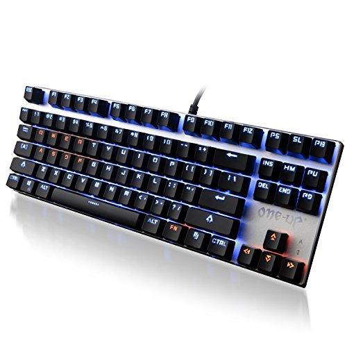 mechanical-keyboard-blue-switch-usb-wired-topop-gaming-keyboard-87keys-anti-ghosting-with-illuminate