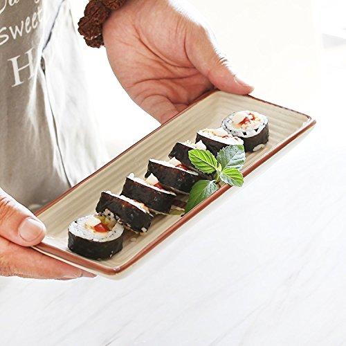 lppkzq-japanese-fruit-cake-platter-rectangular-plate-of-sushi-dumplings-home-creative-tableware-unde