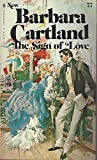 eBook Gratis da Scaricare The Sign Of Love (PDF,EPUB,MOBI) Online Italiano