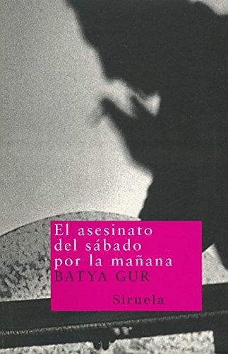 Un Asesinato Literario descarga pdf epub mobi fb2