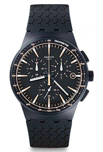 swatch-herren-armbanduhr-chronograph-quarz-silikon-susn407