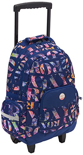 roxy-girls-free-k-bkpk-bsq6-backpack-blue
