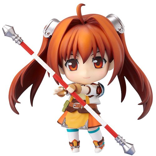 the-legende-of-heroes-trails-in-the-sky-sc-estelle-bright-nendoroid-pvc-figurine