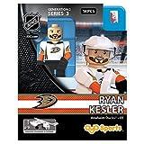 Ryan Kesler OYO NHL Anaheim Ducks G2 Ser...
