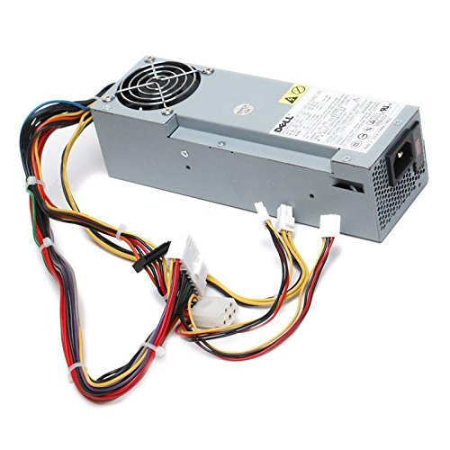 Dell Alimentazione PS-5161-7DS2 0D6370 D6370 4500C...