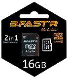 B.Fast ` R msd4 kit1xx