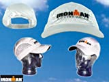 Laufkappe Cap Triathlon Ironman Racing WZ
