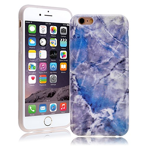 smartlegend-apple-iphone-6-plus-55-inches-iphone-6s-plus55-inches-case-marble-case-ultra-thin-tpu-si