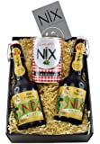 NiX-Set Mahlzeit
