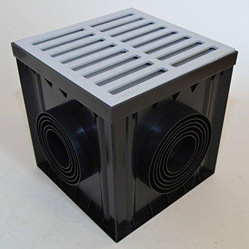 hofablauf-hofsinkkasten-entwasserung-kunststoffrost-grau-voll-a15-b125-hofablauf-30-x-30-x-30-cm