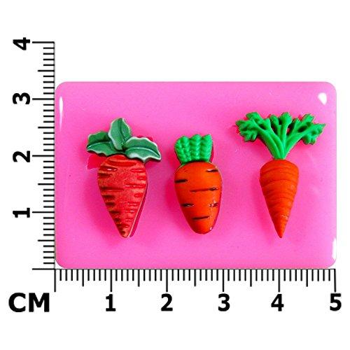verschiedene-kleine-karotten-silikon-form-fur-kuchen-dekorieren-kuchen-kleiner-kuchen-toppers-zucker