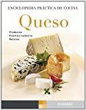 Queso (Enciclopedia práctica de cocina)