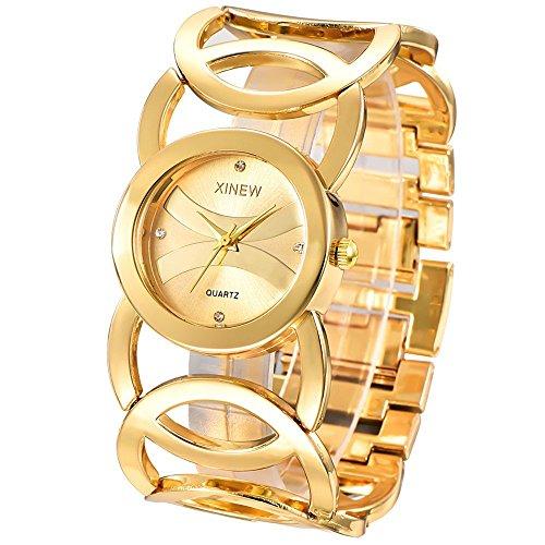 femme-montres-a-quartz-la-mode-personnalite-loisirs-exterieur-metal-m0541