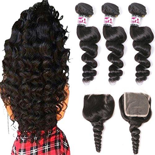 silkylong-cheveux-peruviens-en-3-touffes-avec-lacet-cheveux-humains-non-transformes-ondules-laches-2