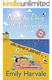 Ninety Days of Summer (Goldebury Bay Book 1) (English Edition)