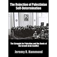 Jeremy Hammond en Amazon.es: Libros y Ebooks de Jeremy Hammond