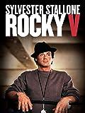 Rocky V [dt./OV]