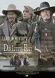 Der Letzte Ritt-Streets of Laredo [Import allemand]