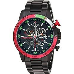 Reloj - Gevril - Para - 9907