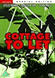 Cottage To Let [1941] [DVD]