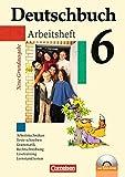 ISBN 3060609594