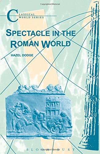 spectacle-in-the-roman-world-classical-world